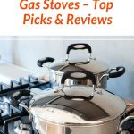 Best Cookware Gas Stove
