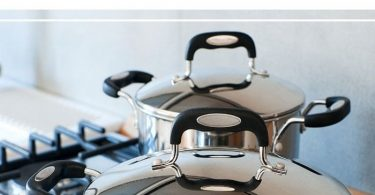 best-cookware-for-gas-stoves-700-900