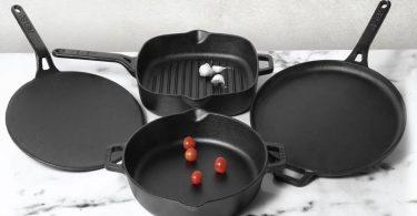 cast-iron-800-500