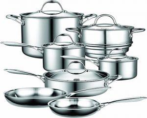 cooks-standard-pro-9-500-400