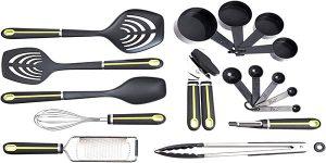 Amazonbasics-17-piece-tools-pro-17-600-300