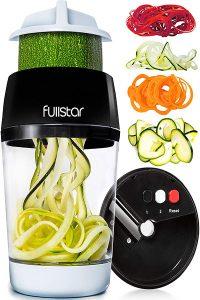 Fullstar-vegetable-spiralizer-pro-10-400-600
