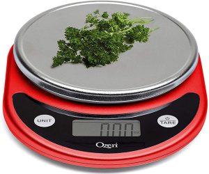 Ozeri-food-scale-pro-8-600-500