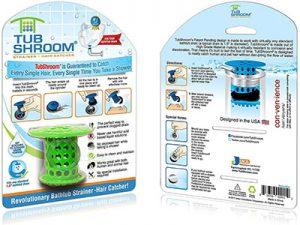 Tub-drain-proctetor-pro-23-400-300