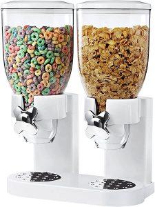 Zevro-dry-food-dispenser-pro-13-450-600