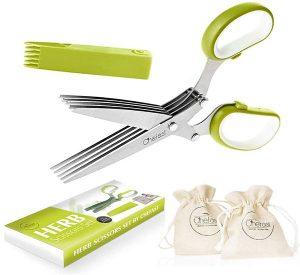 chefest-herb-scissors-pro-4-600-550