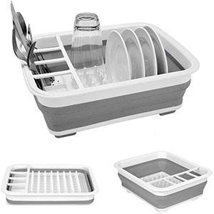 dish-drying-rack-pro-26-300-300