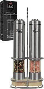 electric-sold-pepper-grinder-set-pro-25-300-600