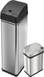 itouchless-stainless-steel-bin-pro-7-600-350