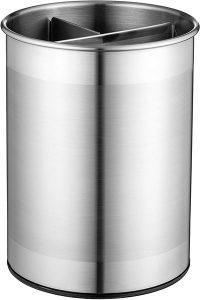 kitchen-utensil-holder-pro-18-400-600