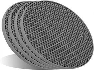 silicone-pot-holder-pro-27-400-300
