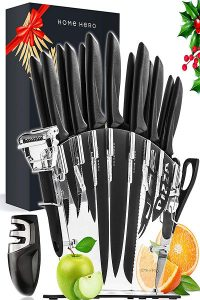 stainless-steel-knife-set-pro-16-400-600