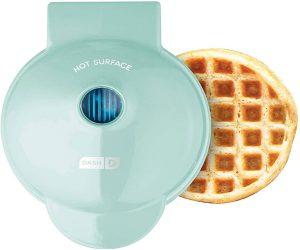 waffle-maker-pro-20-600-500