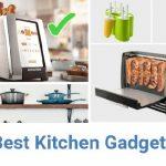Best Kitchen Gadgets On Amazon