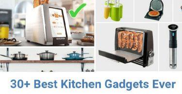 best-kitchen-gadgets