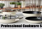 best-professional-cookware-800-400
