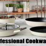 Best Professional Cookware